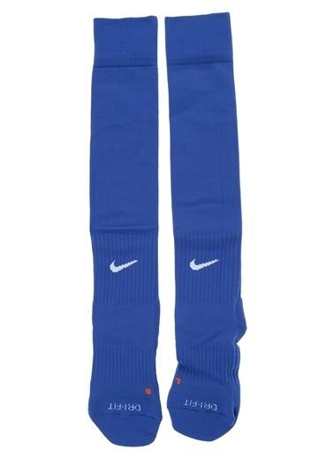 Nike Tozluk Lacivert